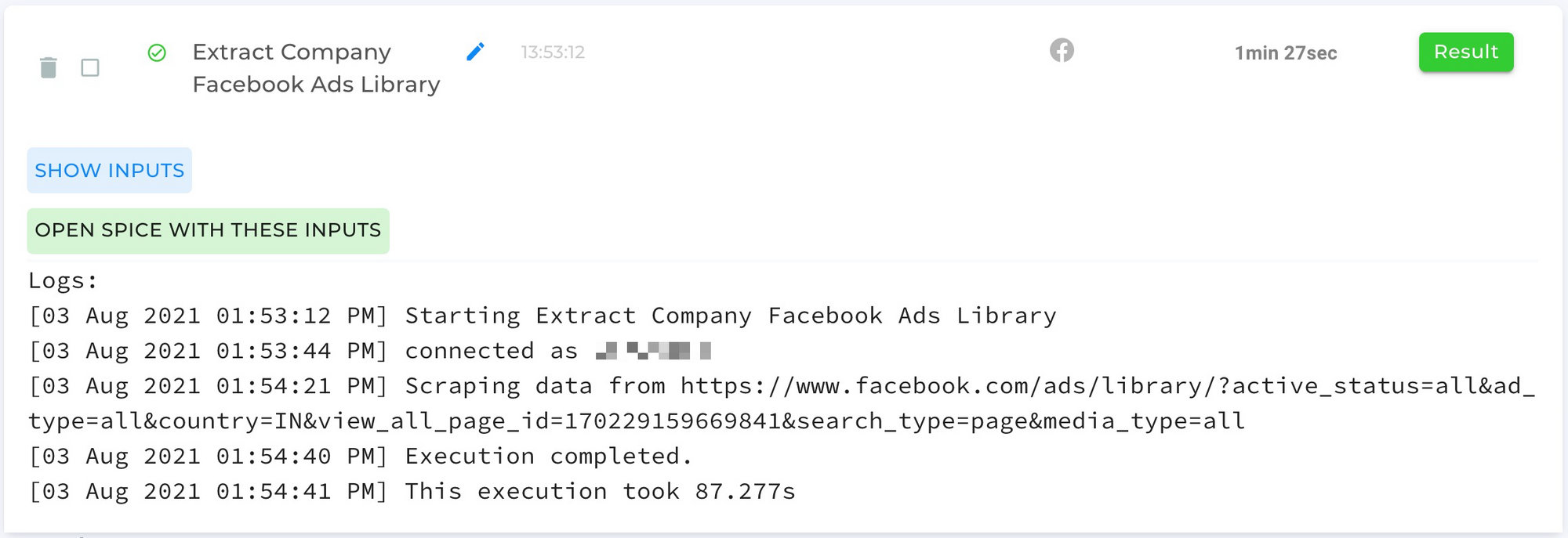 Extract-Company-Facebook-Ads-Library-logs